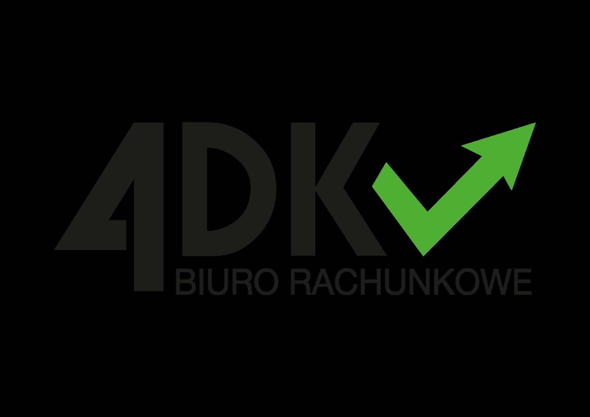 logo_zielony